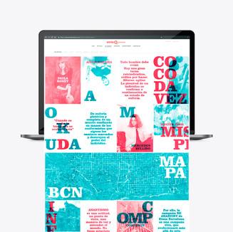 MacBook-Design-Mockup.jpg