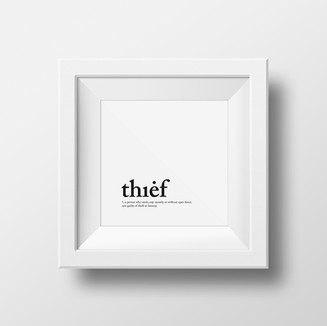 thief01.jpg