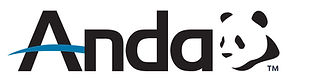 Anda Distribution_logo.jpg