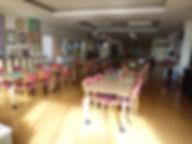 CIMG9442_edited.jpg