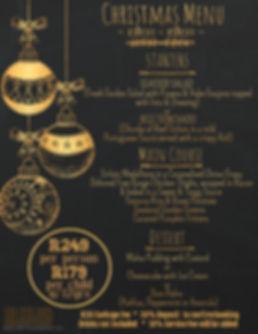 2019 Christmas 3-course.jpg