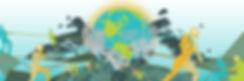 LEx Banner_v2.jpg