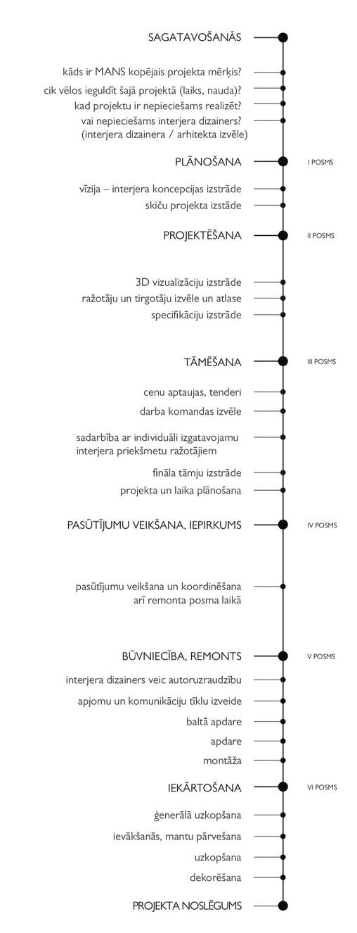 DS_process.jpeg