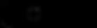 Golin-no-background-black.png