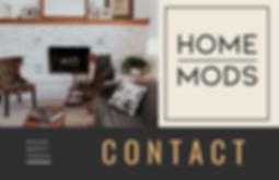 Website Contact Graphic.png