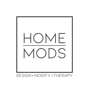 Home Mods Springs from Health Services Merger