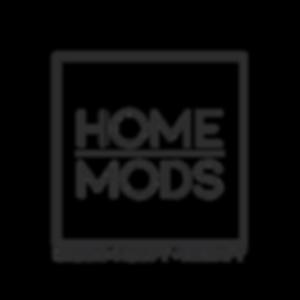 HOME MODS LOGO TRANS.png