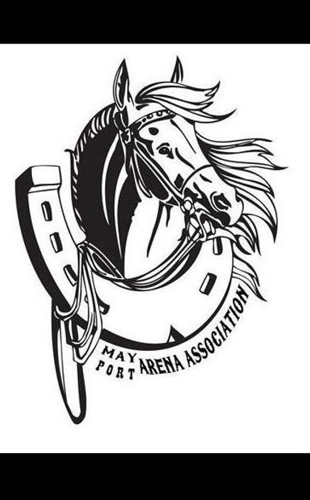 MPAA Logo (1).JPG