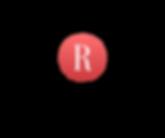1_Primary_logo_5000.jpg