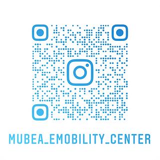 mubea_emobility_center_nametag.png