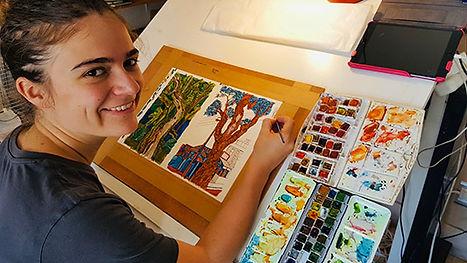 aimee lindeque artist painter.jpg