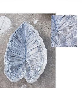 leaf silver blue.jpg