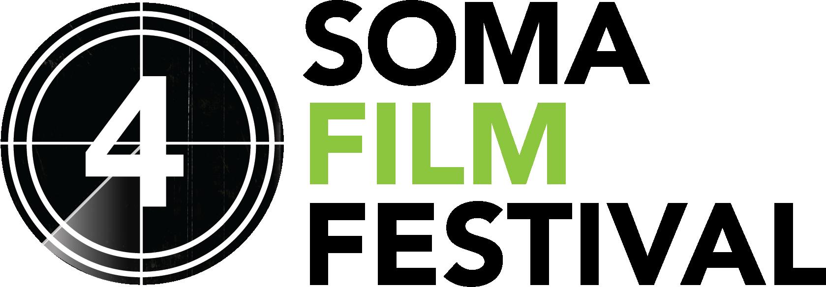 SOMA_FF4_logo