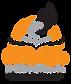 OPS_Logo_Tag_G2G.png