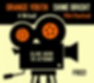 OYSB Header Icon Final2.jpg