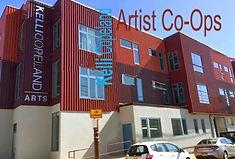 Kelli Copeland Artist Co-op.jpg