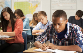 Testing and the Disappearing Curriculum