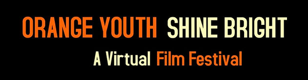 OYSB Banner for Film Page.jpg
