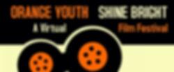 Program Icon OYSB.jpg