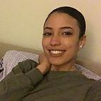 Ashley Santana.jpg