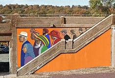 Gateway Mural Project.jpg