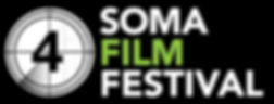 SOMA FF logo black.jpg