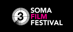 SOMA 3 Logo - dark