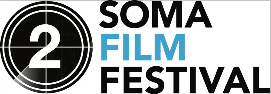 SOMA FF Logo