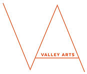 VALLEYARTS.LOGO-01.jpg
