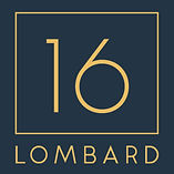 16Lombard_blue background .jpg