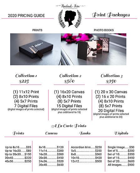 PrintPackages.jpg
