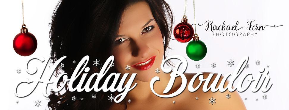 HolidayBlockChristmasMarketingBoard-5x5.
