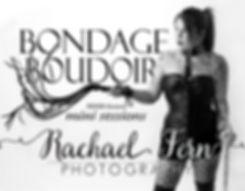 Bondage Boudoir