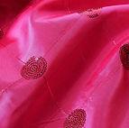 72 Bejeweled Sequin Overlay Fuchsia.jpg