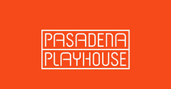 Pasaden Palyhouse