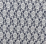 Ivory lace runner floral.jpg