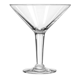 Extra Large Martini Goblet