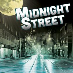 MidnightStreet_500x500_JM copy-1