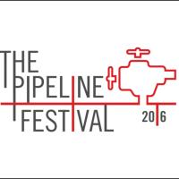 WOMEN'S PROJECT/Pipeline Festival