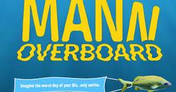 MANN OVERBOARD