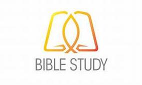 Bible study logo.jpg