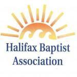 Halifax Baptist Association