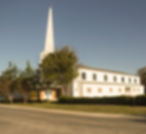 First_Baptist_Church_Port_Orange_FL