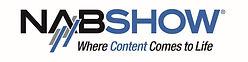 NAB Show Logo.jpg