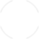 jtdc-logo-one-color-white-sm.png