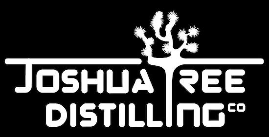 joshua-tree-distilling-company-web-logo-