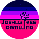 joshua-tree-distilling-company-web-logo.