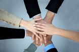A Governança Corporativa e a vida das organizações