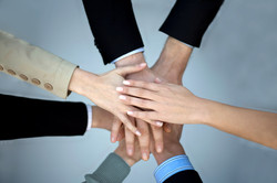 Hands on Management Solutions