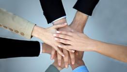Seis dicas para melhorar o sistema de gerenciamento de sua empresa
